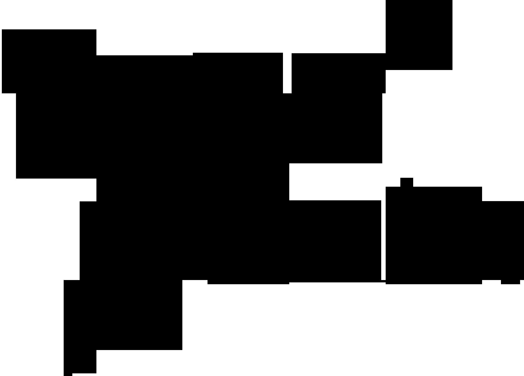 typogenia